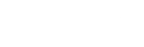 DAS Engineering GmbH